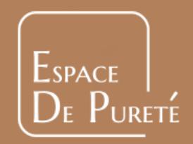 Espace De Pureté