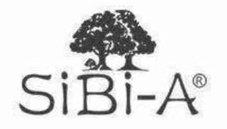 诗碧雅/SiBi-A