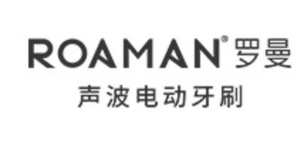 ROAMAN/罗曼