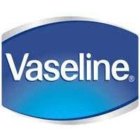 vaseline/凡士林