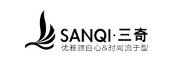 SANQI/三奇